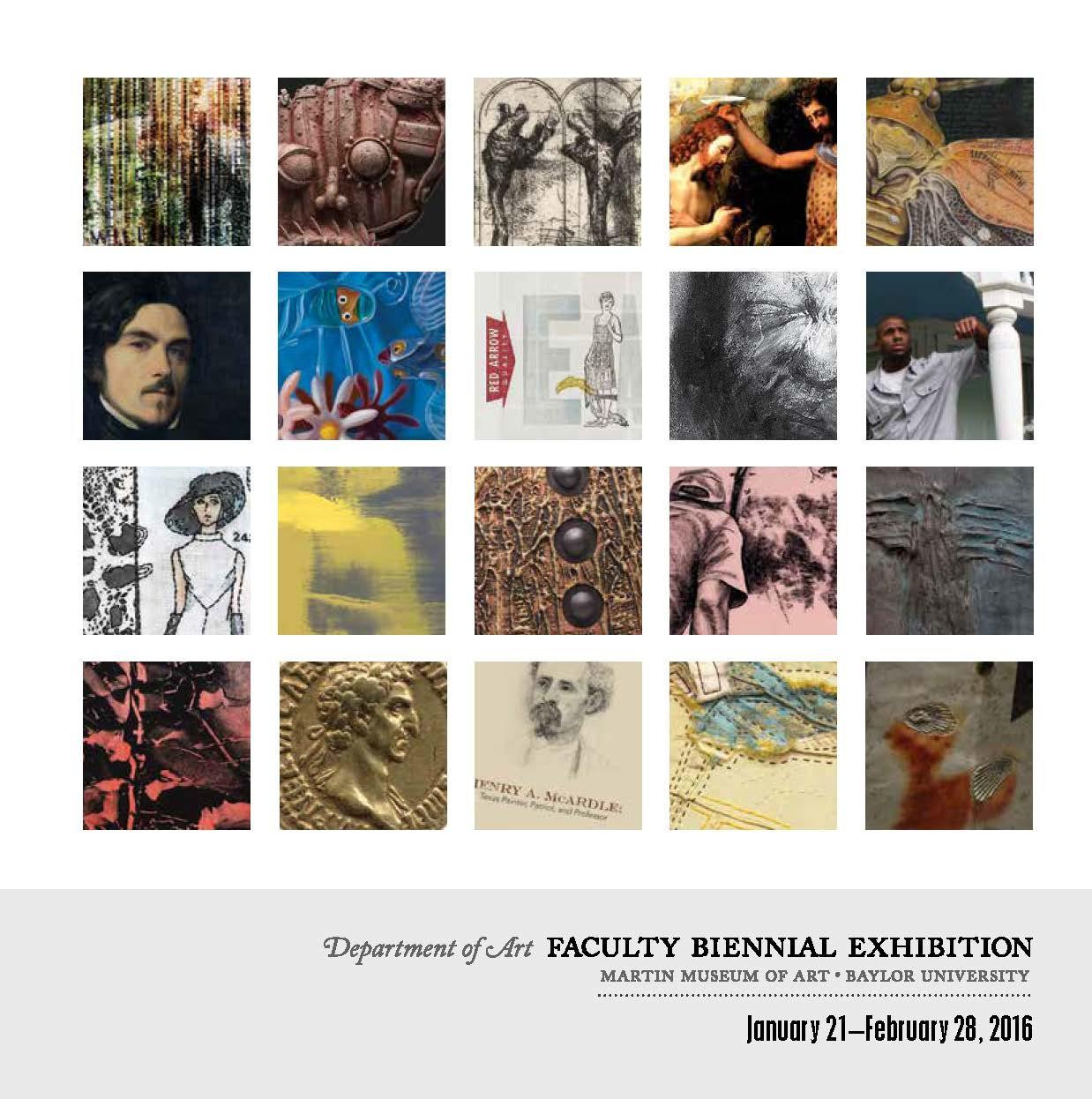 2016 Dept of Art Faculty Biennial Exhibition Catalog_Page_01