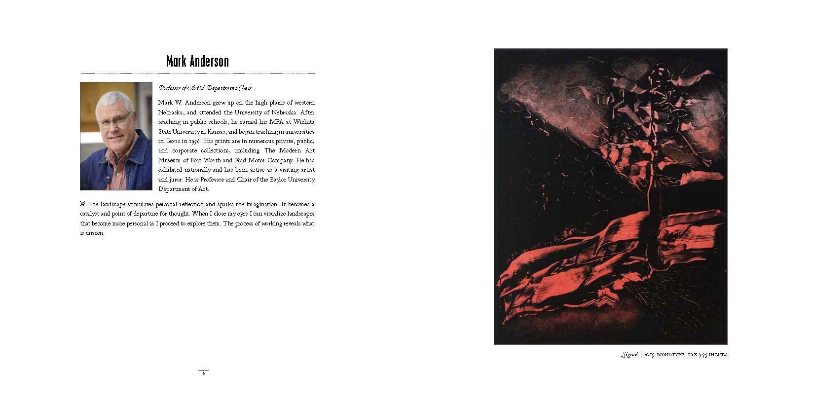 2016 Dept of Art Faculty Biennial Exhibition Catalog_Page_04