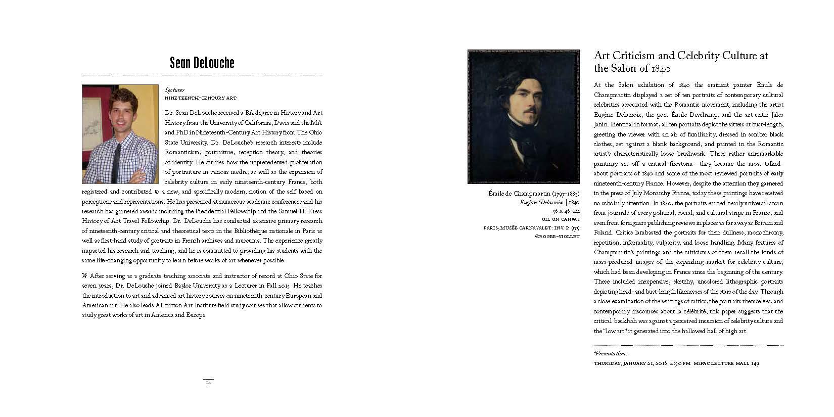 2016 Dept of Art Faculty Biennial Exhibition Catalog_Page_08
