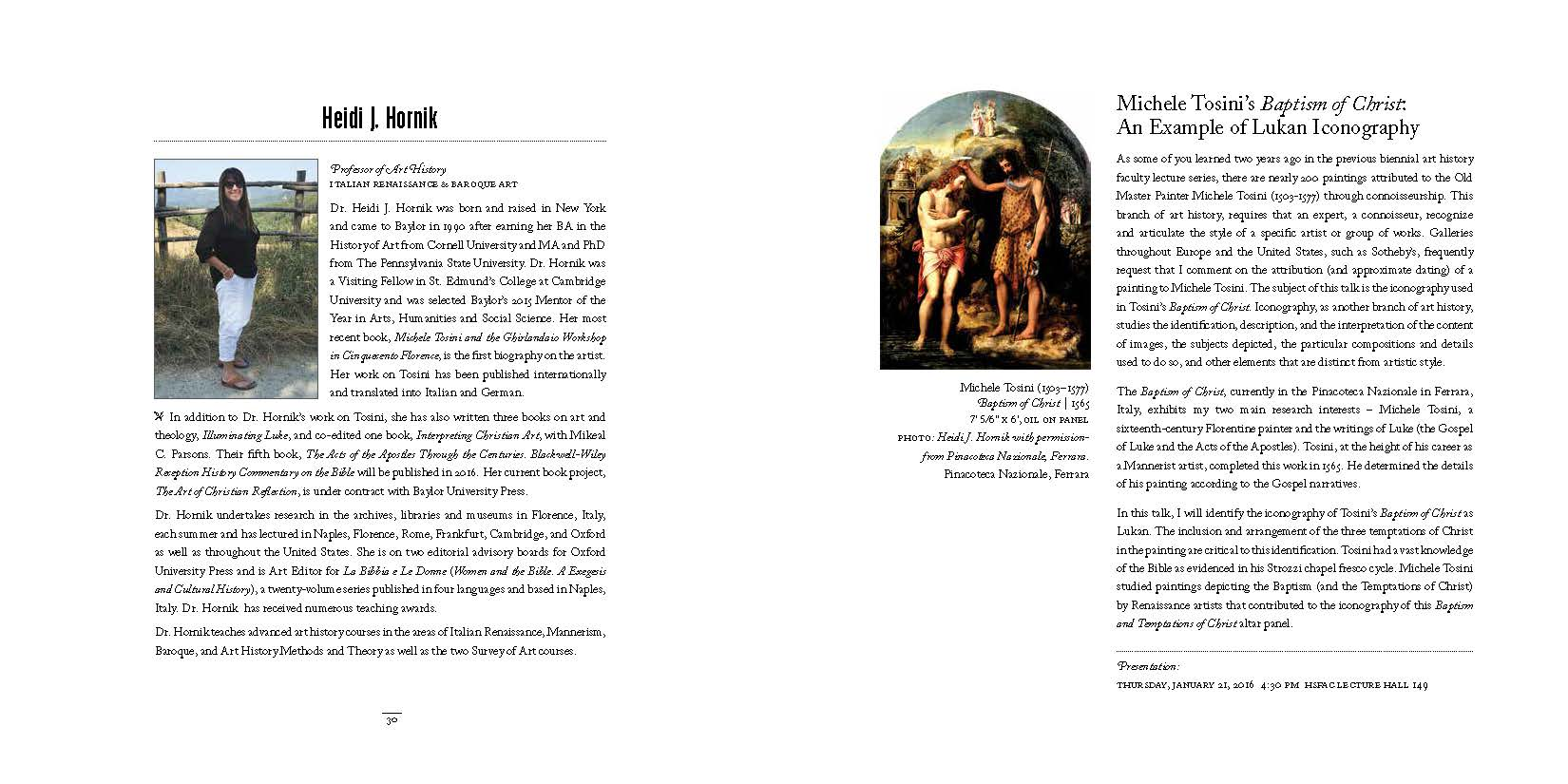 2016 Dept of Art Faculty Biennial Exhibition Catalog_Page_16