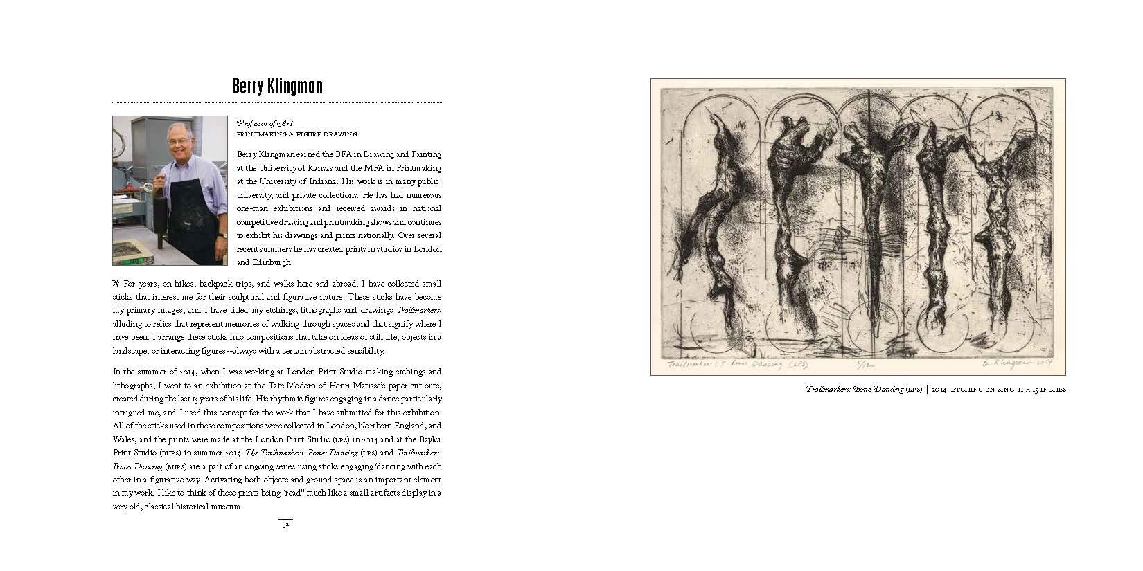 2016 Dept of Art Faculty Biennial Exhibition Catalog_Page_17