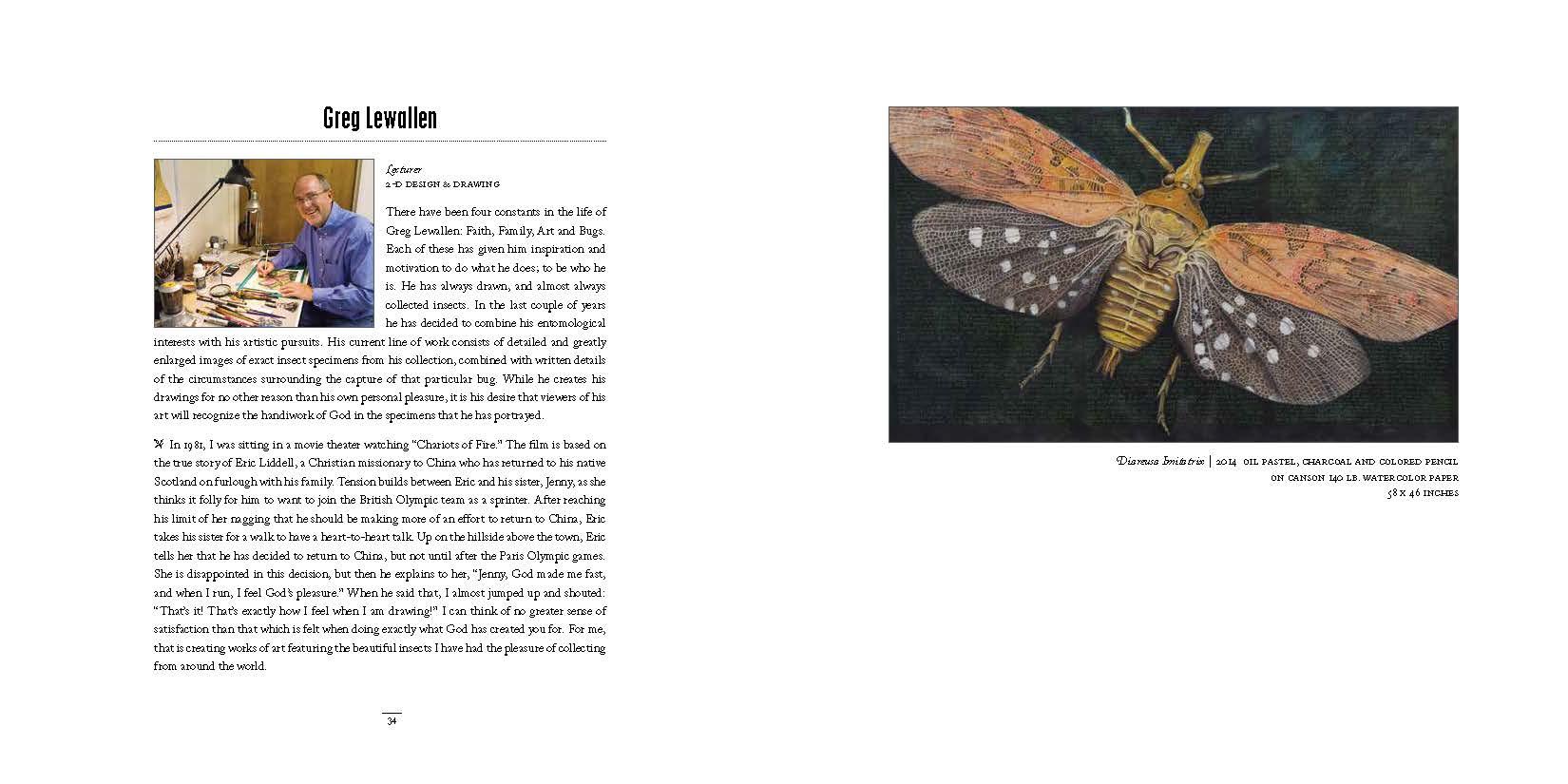 2016 Dept of Art Faculty Biennial Exhibition Catalog_Page_18