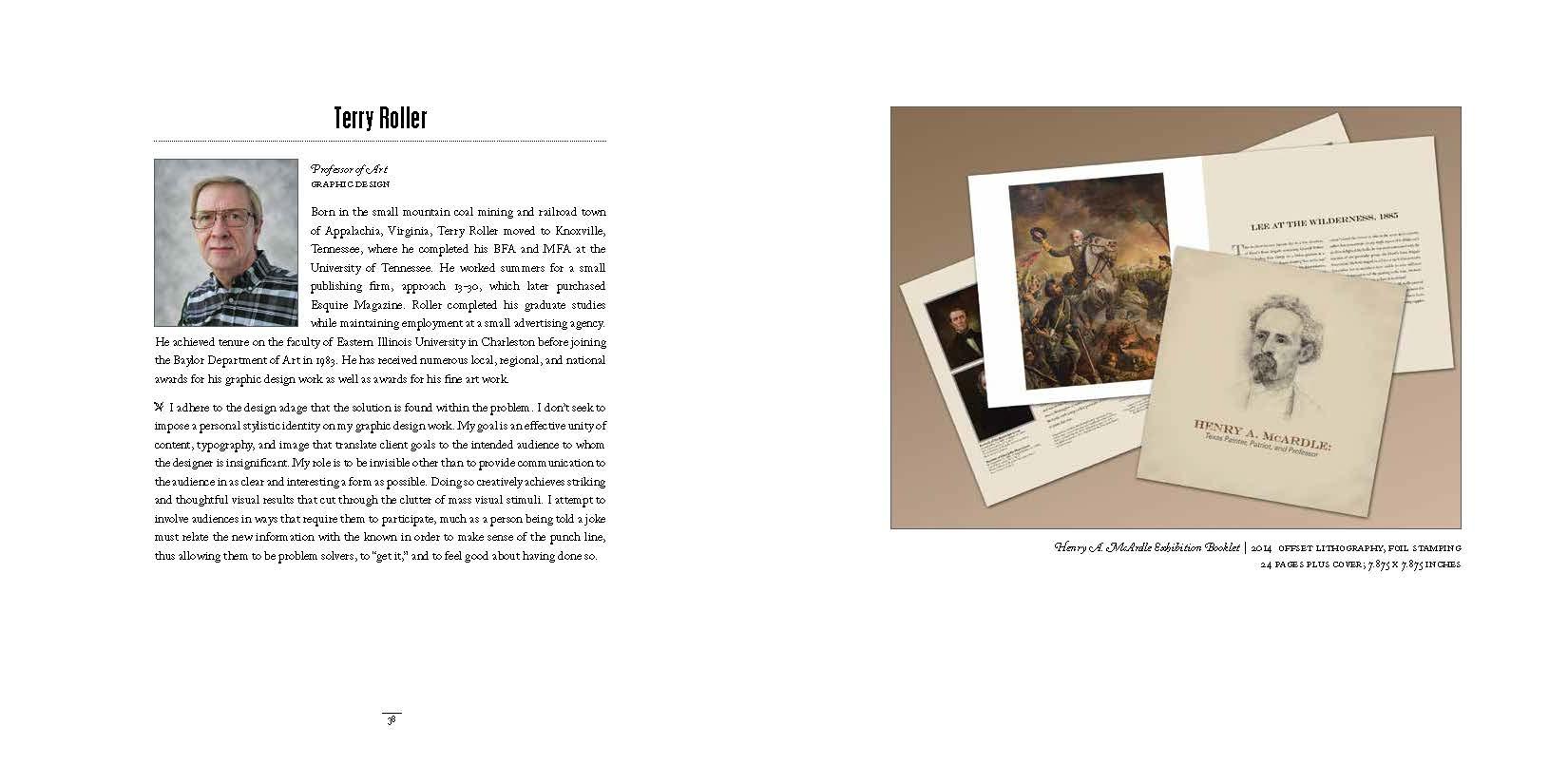 2016 Dept of Art Faculty Biennial Exhibition Catalog_Page_20