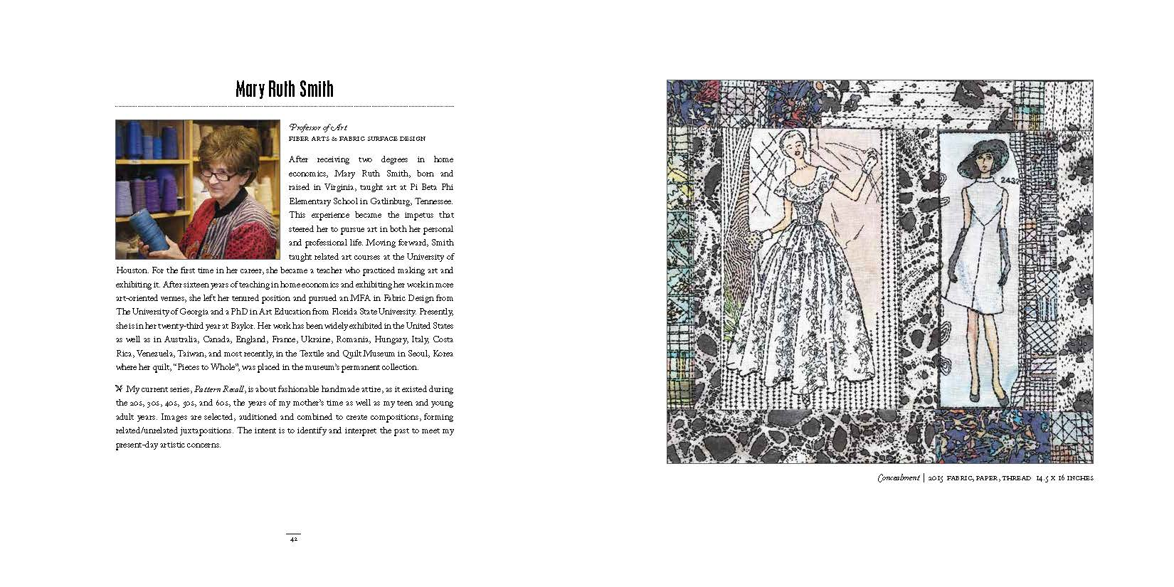 2016 Dept of Art Faculty Biennial Exhibition Catalog_Page_22