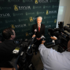 Baylor Regents Announce Structural Completion of the 105 Recommendations, Updates Governance Leadership and Structure