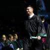 [Kevin Harmon diploma]