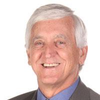 Dr. Jack D. Tubbs