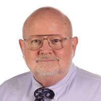 Dr. Dennis A. Johnston