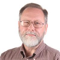 Dr. John W. Seaman, Jr.
