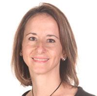 Dr. Amy B. Maddox