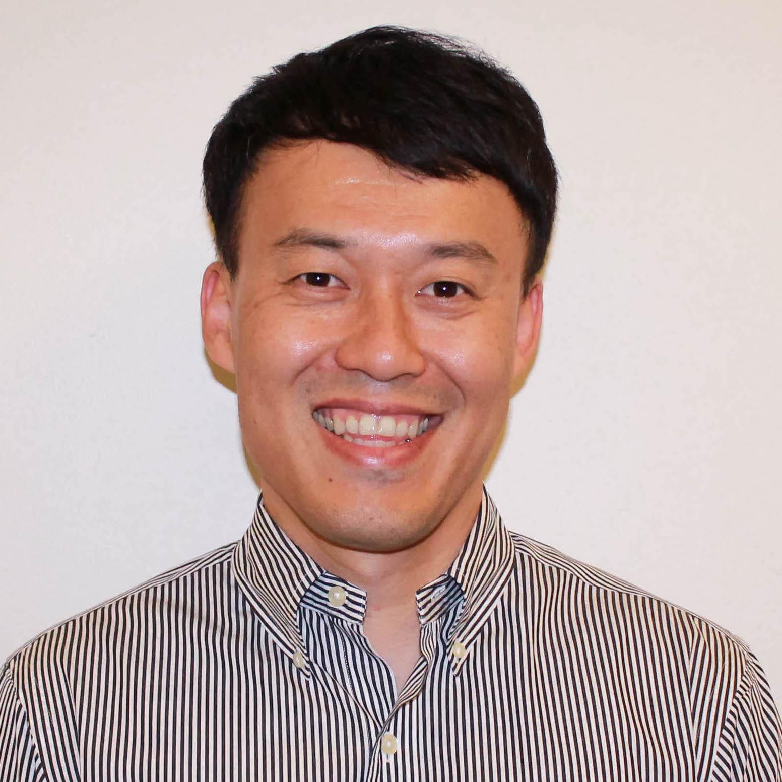 Dr. Joon Jin Song
