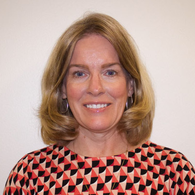 Dr. Jane L. Harvill