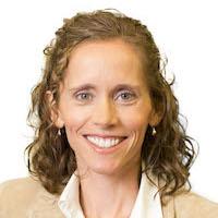 Dr. Karen L. Price
