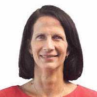 Dr. Melissa E. Spann
