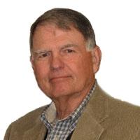 Dr. Tom L. Bratcher -- In Memoriam