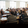 Baylor Law Hosts Second Annual Business Law Boot Camp
