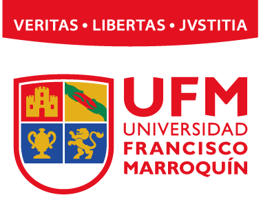 Francisco Marroquin University logo