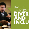 Leaders of Campus Diversity Initiatives Report Progress
