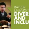Leaders of Campus Diversity Initiatives Report Progress