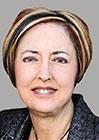 Ms. Elaine Alsup