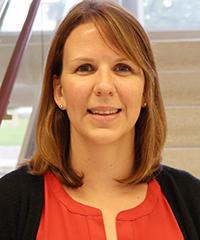 Erin Dixon