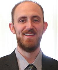 Keith Kerschen