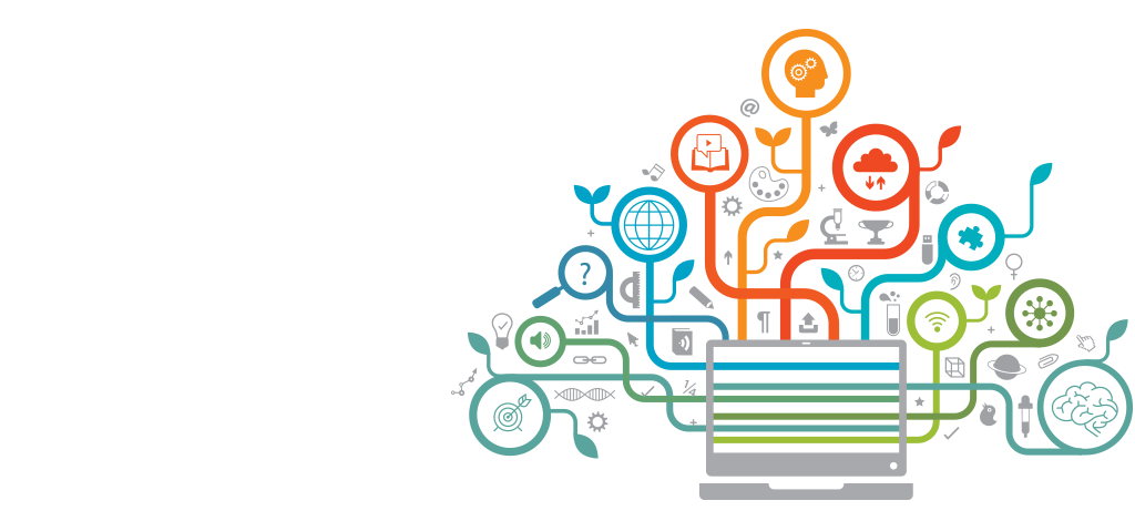 Computing for a Cause
