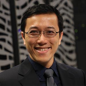 Yue [Stanley] Ling, PhD