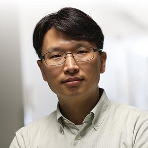 Seung Kim, PhD