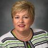 Alumni Q&A: Dr. Susan Kincannon