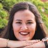 Alumni Profile: Kimmie Sandusky