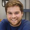 Student Profile: Robert Schmitz
