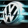 Baylor Lawyer Joshua Van Eaton, JD '01, Lead Counsel for the DOJ in Unprecedented Volkswagen Emissions Fraud Settlement