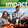 Impact Newsletter Spring Issue is Online