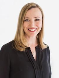 Staff - Erin Basden