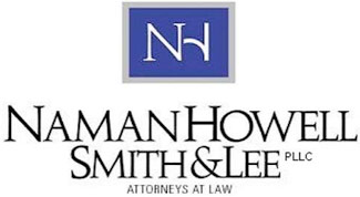 Underwriter: Naiman Howell Smith and Lee