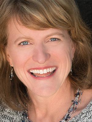 Melissa Purdy Mines