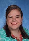 Ms. Elizabeth Wittliff