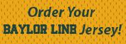 Button - Line Jersey Order