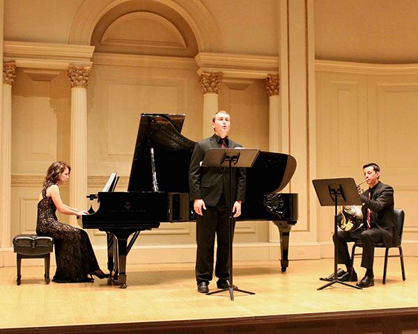 Semper Pro Winners 2017_Britten Trio
