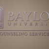 Baylor University Counseling Center Receives National Accreditation for Its Doctoral Internship Program