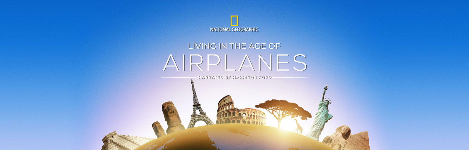 livinginageofairplanes-webslider