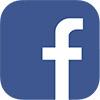 Facebook Thumb