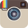 Instagram Thumb