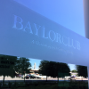 Baylor Club Awarded ClubCorp's 2016 Gold Circle of Excellence, Named Club of the Year