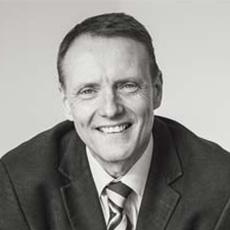 Andrew Parker, Ph.D.