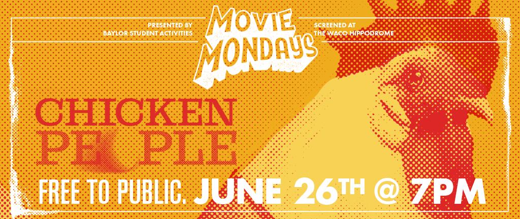 mc_movie-mondays_summer2017-0626