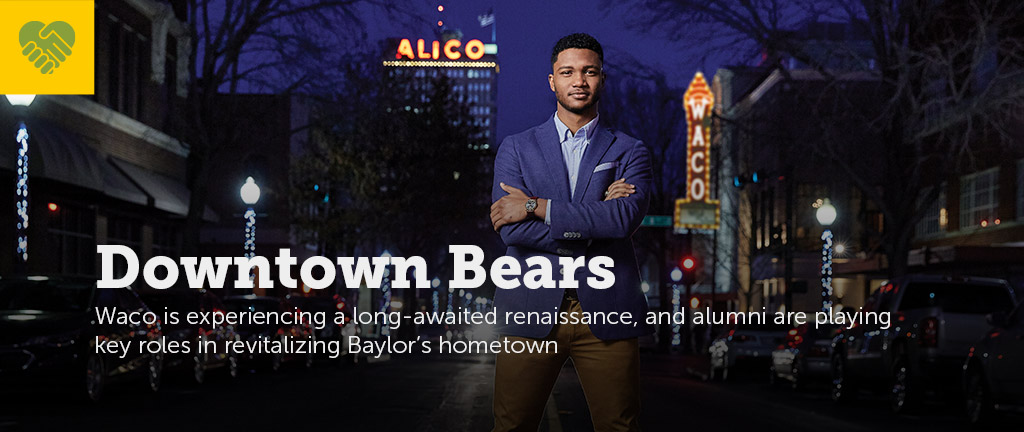 mc_downtown-bears