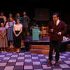 Short Stories Come to Life in Baylor Theatre's Latest Comedy