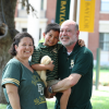 Expanding the Baylor Family through Adoption